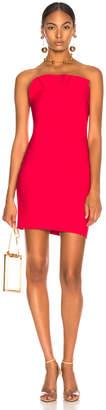 Cinq à Sept Marcy Dress