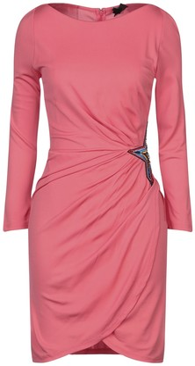 Just Cavalli Short dresses - Item 34791726NN