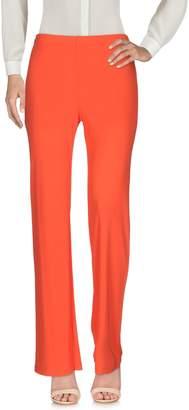 Clips Casual pants - Item 36960555UX