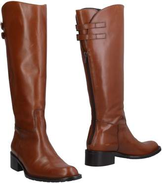 Roma Boots VIA
