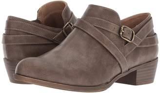 LifeStride Adley Women's Boots