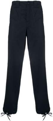 Oamc Field trousers