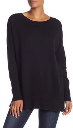 Jarbo Cashmere Boyfriend Sweater