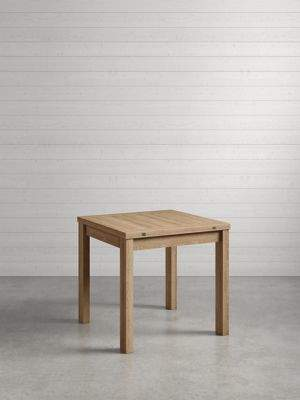 Square Extending Table Shopstyle Uk