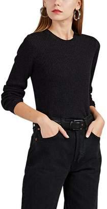 IRO Women's Serena Rib-Knit Wool Sweater
