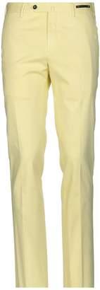 Pt01 Casual pants - Item 13274536DP
