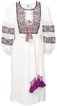 Figue Joni short dress