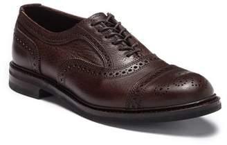 f5886d63d386 Allen Edmonds Woodrow Leather Cap Toe Oxford - Wide Width Available