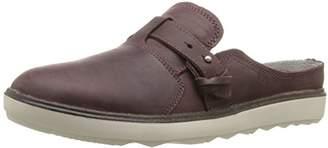 Merrell Women's Around Town Slip-On Shoe