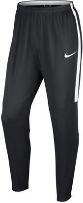Nike Men's Dry Academy Soccer Pants