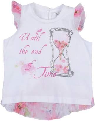 Gaialuna T-shirts - Item 37936608SS