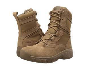 Timberland Valor 8 Duty Soft Toe