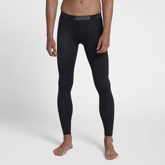 Jordan Dri-FIT 23 Alpha Men's Training Tights
