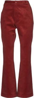 Lacoste Casual pants - Item 13259699TK