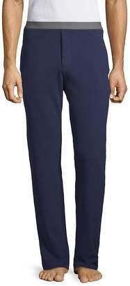 UGG Men's Daniel Stretch Lounge Pants