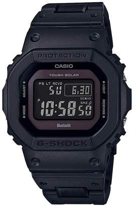 G-Shock G Shock GWB5600BC-1B