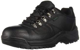 Propet Men's Shield Walker Low Construction Boot