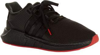 adidas EQT Support 93/17 Trainers