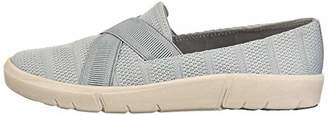 Bare Traps BareTraps Women's Bizzy Sneaker