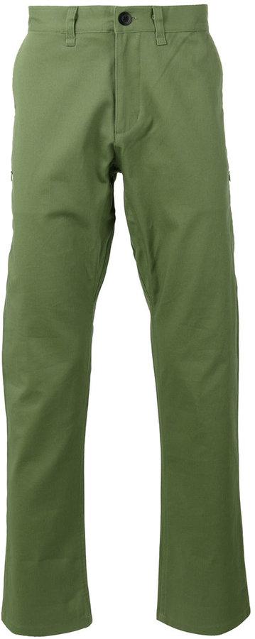 NikeNike SB FTM chino trousers