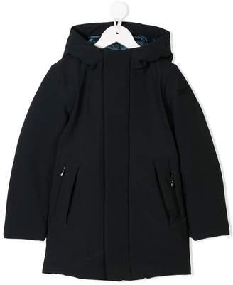 Rrd Kids winter eskimo coat
