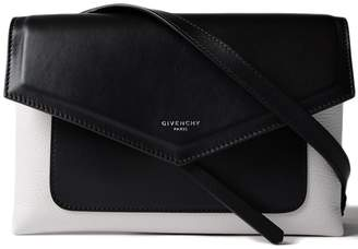 Givenchy Duetto Xbody Flap Bag