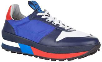 Givenchy TR3 Low Top Sneakers