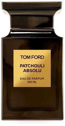 Tom Ford Patchouli Absolu Eau de Parfum
