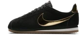 bc5c89e6fca Nike Cortez Women - ShopStyle UK