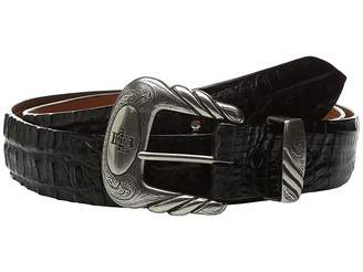 Lucchese W9321