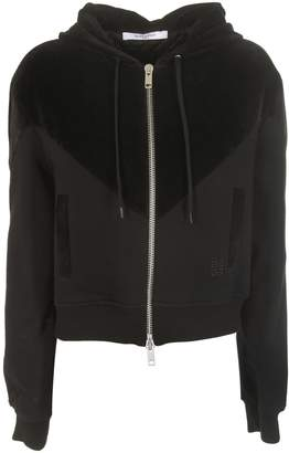 Givenchy Classic Hoodie