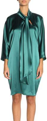Gianluca Capannolo Dress Dress Women
