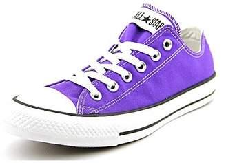 "Converse Chuck Taylor All Star Lo Sneaker """" (Mens 5.5)"