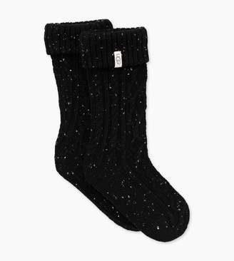 UGG Raana Rainboot Sock