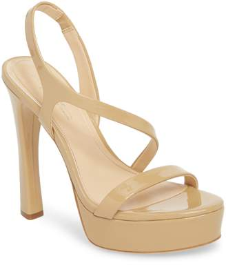 Imagine by Vince Camuto Piera Platform Sandal