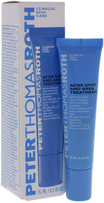 Peter Thomas Roth 0.5Oz Acne Spot And Area Treatment