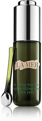 La Mer Women's Lifting Eye Serum