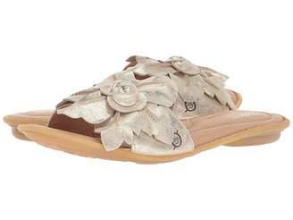 2de61022a221 ... Børn Mai Floral Women s Sandals