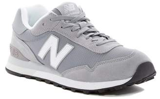 New Balance 515 Running Sneaker - Wide Width Available