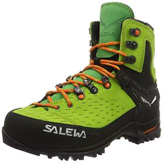 Salewa Unisex Vultur GTX Mountaineering Boot