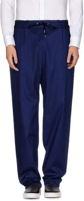 Jean Paul Gaultier Casual pants - Item 36768985OA