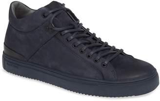 Blackstone QM87 Sneaker