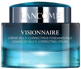 Lancôme Visionnaire Day Cream