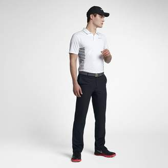 Nike Dri-FIT Men's Standard Fit Polo