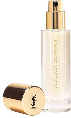 Yves Saint Laurent 'Touche Eclat' Blur Primer - No Color $52 thestylecure.com