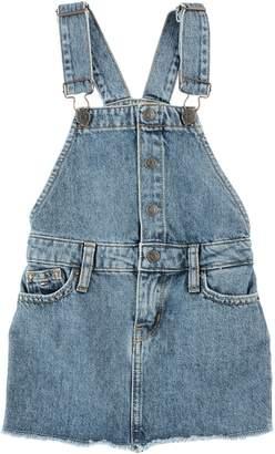 Tommy Hilfiger Baby overalls - Item 34879558BM