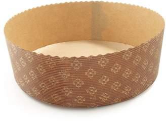 Sur La Table Round Paper Baking Mold