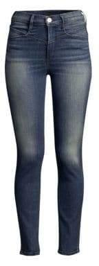 3x1 Higher Ground Jesse Skinny Jeans