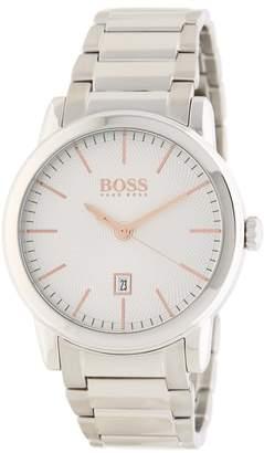 BOSS Classic Bracelet Watch, 42mm