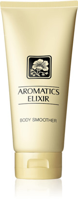 Aromatics ElixirTM Body Smoother